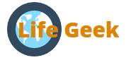 Life Geek : The geek magazine univers